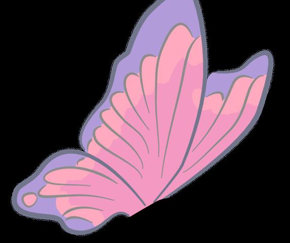 Lillé Fotografie by Danielle Schäfer - Logo
