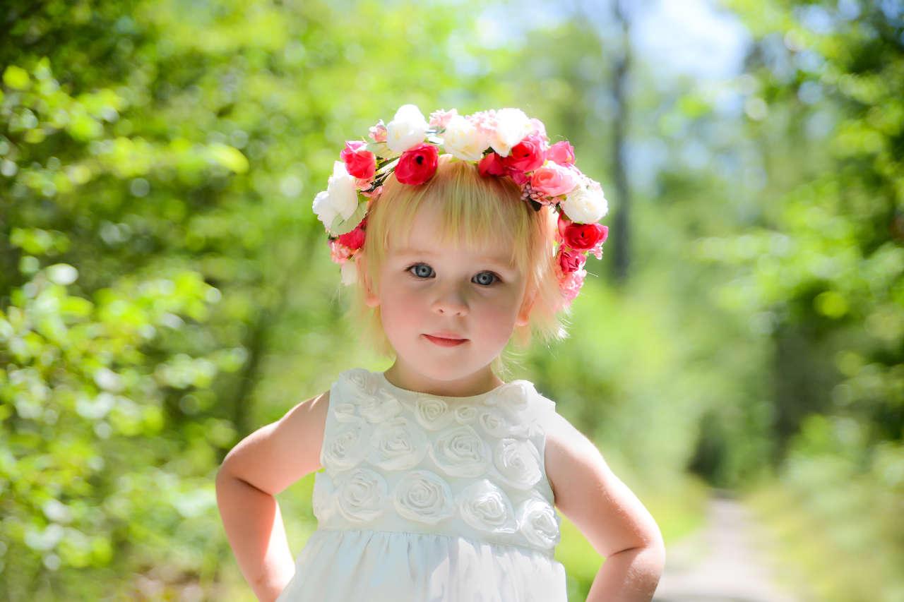 Lille Fotografie by Danielle Schäfer - Kids Kinder Fotograf